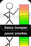 VoiceJumper